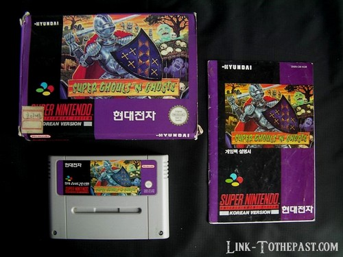 link-tothepast collection - Page 7 Superghoulsnghost-korean