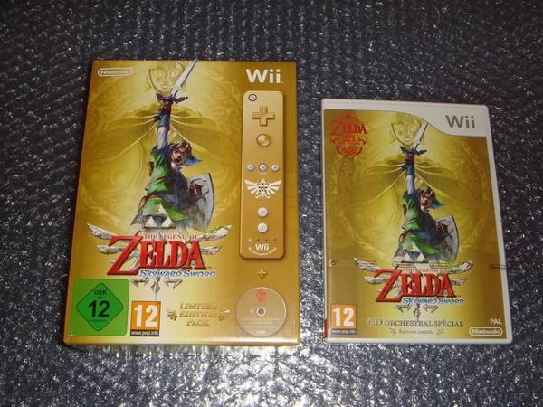 link-tothepast collection - Page 8 Zelda-skyward-sword-600