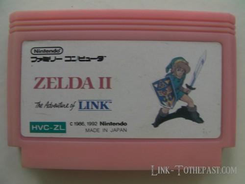 link-tothepast collection - Page 7 Zelda2-korean-pirate