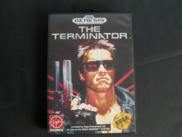 link-tothepast collection - Page 5 Terminator-genesis-2