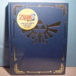 Ma collection Zelda 49