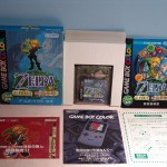 Ma collection Zelda 62