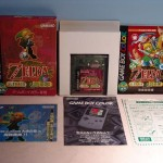 Ma collection Zelda 69