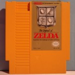 link-tothepast collection Zelda-test-cart-150x150