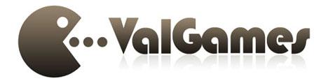 Achetez Vendez vos jeux vidéo rapidement, près de chez vous, et ENTRE GAMEURS ! Rejoignez la communauté sur valgames.com (°<...