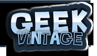 Geek-Vintage.com