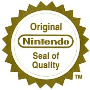 Original_Nintendo_Seal_of_Quality_European