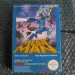 Megaman Nintendo Nes Pal B FRA NEUF [VENDU] 1