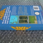 Megaman Nintendo Nes Pal B FRA NEUF [VENDU] 4