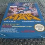 Megaman Nintendo Nes Pal B FRA NEUF [VENDU] 5