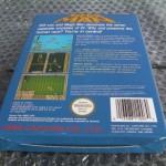 Megaman Nintendo Nes Pal B FRA NEUF [VENDU] 6