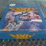 Megaman Nintendo Nes Pal B FRA NEUF [VENDU] 7