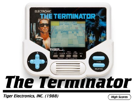 The-Terminator-Tiger-electronics