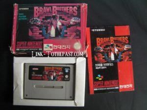 brawlbrothers-korean5