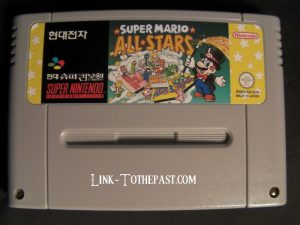 link-tothepast collection - Page 6 Marioallstars-korean-cart-300x225