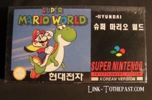 supermarioworld-korean-new-1