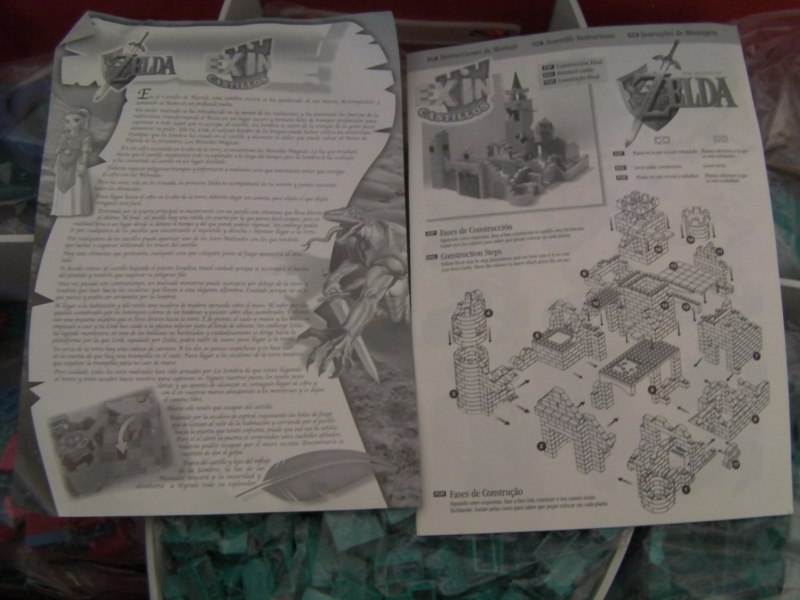 castillo zelda notices