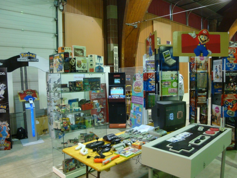nintendo-collection-stand