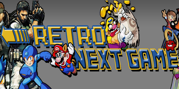 Nouveau forum Retro Next Game ! 5