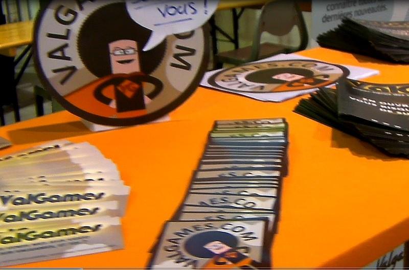 stickers-valgames