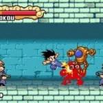 [TEST] Dragon Ball Advanced Adventure sur GBA 3