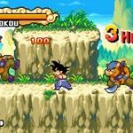 [TEST] Dragon Ball Advanced Adventure sur GBA 2