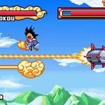 [TEST] Dragon Ball Advanced Adventure sur GBA 4