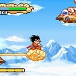 [TEST] Dragon Ball Advanced Adventure sur GBA 8