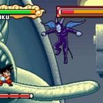 [TEST] Dragon Ball Advanced Adventure sur GBA 13