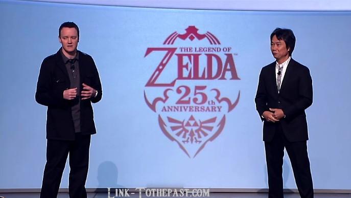 e3-2011-nintendo-miyamoto