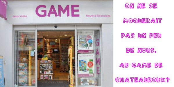 scandale-game-chateauroux