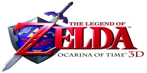 [Zelda] La pub française de Ocarina of Time sur 3DS 5