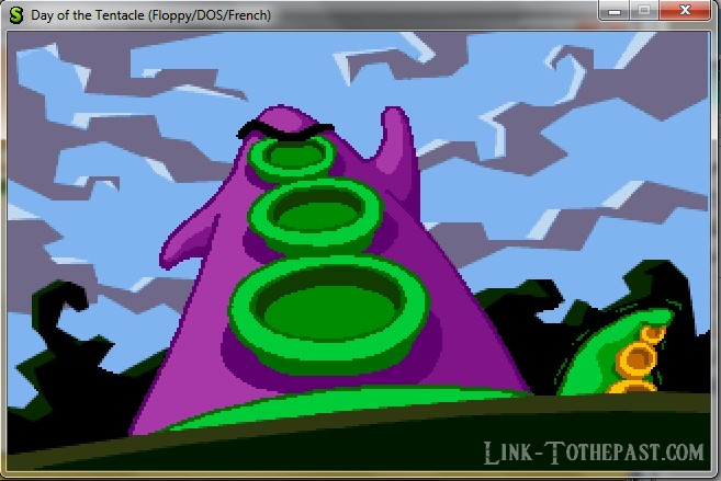 scummVM-dayofthetentacle