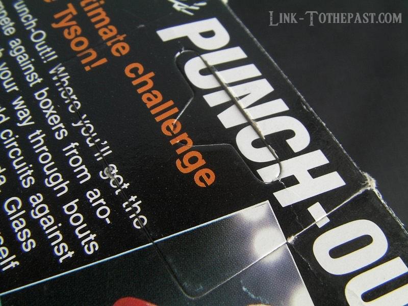 punchout-miketyson-nes-back