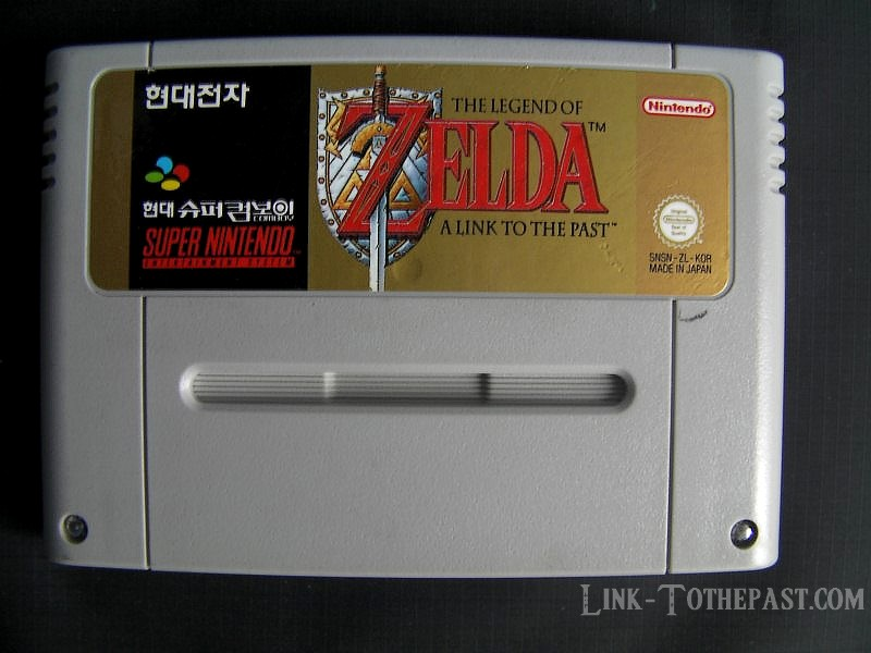 zelda-3-korean