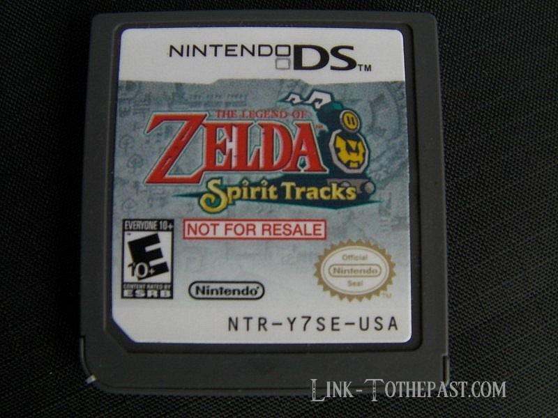 zelda-spirit-tracks-not-for-resale