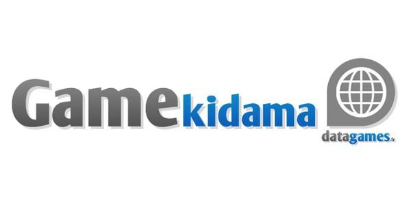 Le Gamekidama de Datagames 3