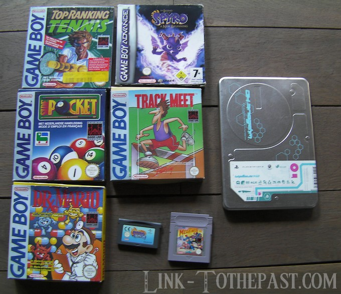 brocante-megaman-5-press-wipeoutHD