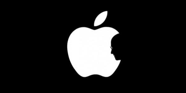 Steve Jobs 1955 - 2011 10