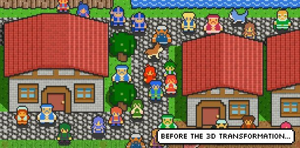 3d-dot-game-heroes-before-3d
