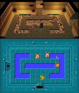 3d-dot-game-heroes-zelda-dungeon