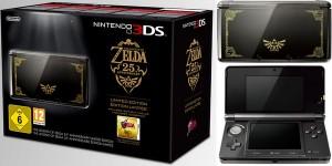 Votre avis sur la 3DS Console3ds-zelda-300x150