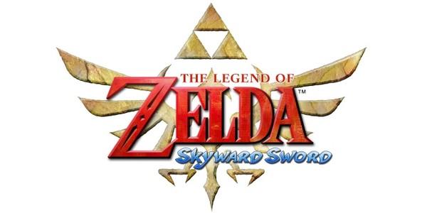Zelda Skyward Sword, premières heures de jeu, premiers ressentis 1