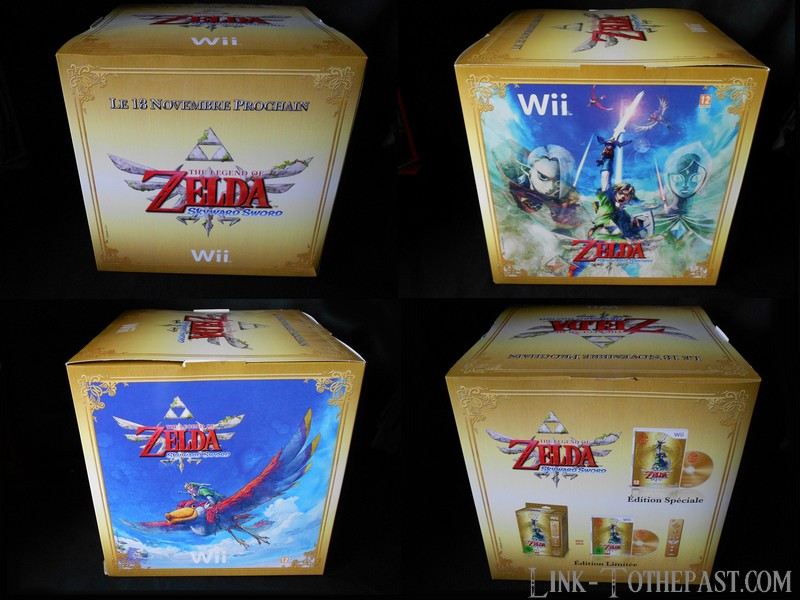 plv-zelda-skyward-sword-cube