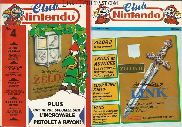 link-tothepast collection - Page 8 Clubnin-tloz-taol