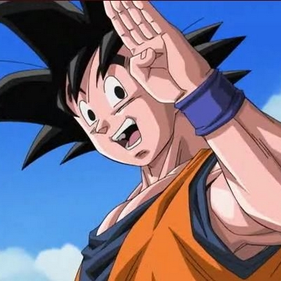 Dragon Ball Z, un manga qui séduit encore les générations d'aujourd'hui 1