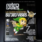 link-tothepast collection Retrogame-zelda-150x150