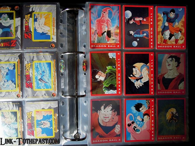 dbz-frserie4-cards