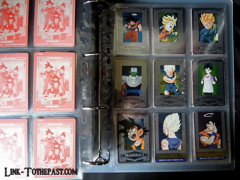 dbz-heroecollection-pc-cards