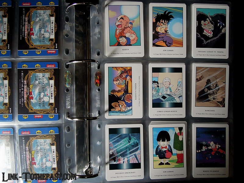 dbz-heroecollection1-cards